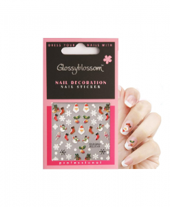 bpns-06nail-sticker-christmas-design_s