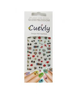 bpns-07nail-sticker-cuvely_s