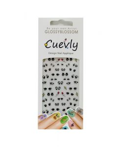 bpns-08nail-sticker-cuvely_s