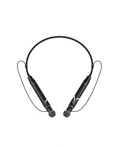 cebh-01bluetooth-headset_s