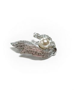 fab-05silver-with-pearl-leaf2_s