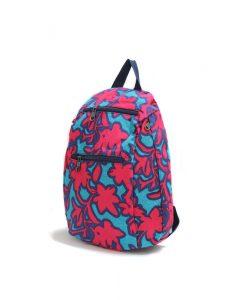 fabp-05bulkin-style-backpack9808-1_s