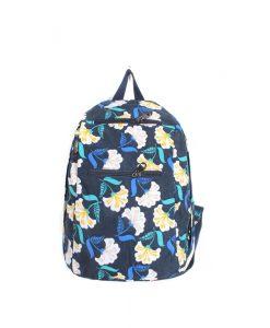 fabp-06bulkin-style-backpack9808-2_s