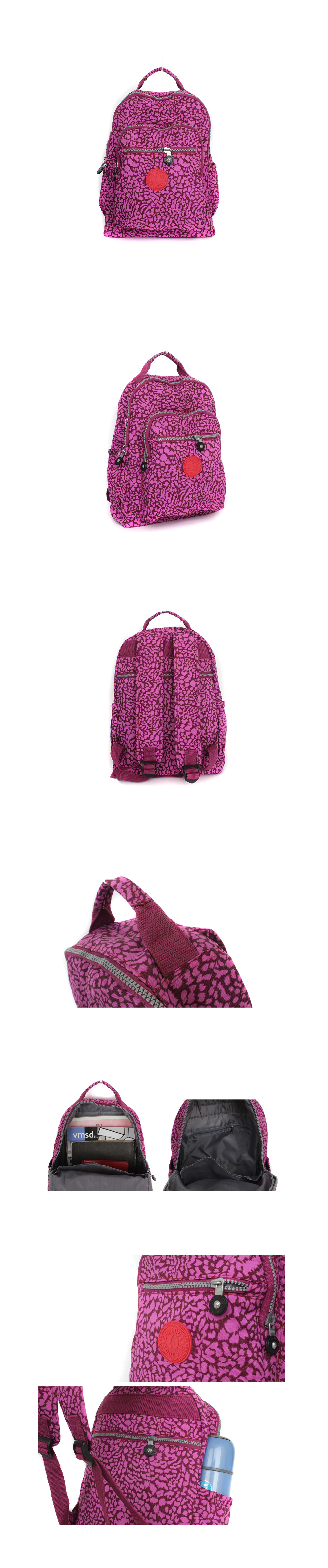 fabp-07lounge-backpack886-1_p