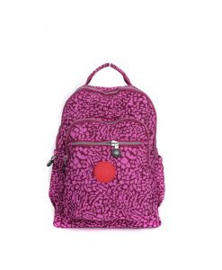 fabp-07lounge-backpack886-1_s