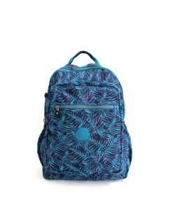 fabp-08lounge-backpack886-2_s