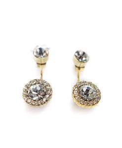 fae-06crystal-stud-earrings_s